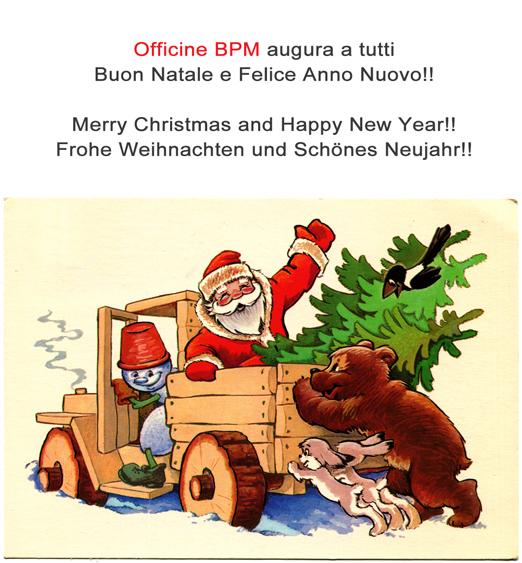 Buone-Feste-da-Officine-BPM---2014---IgorGolovniov---Shutterstock