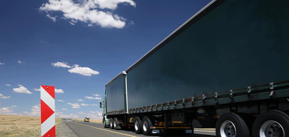 CNA-Fita propone un blocco prolungato del Cabotaggio contro la crisi di settore.