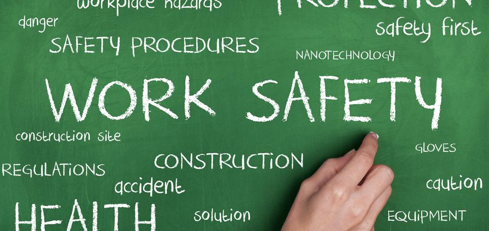 Scade il periodo in deroga per la formazione dei lavoratori in materia di salute e sicurezza sul lavoro.