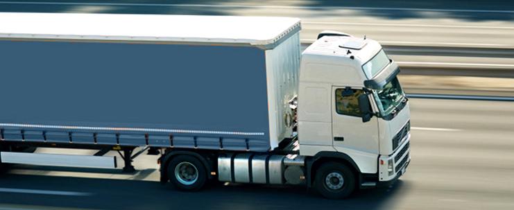 Contributi per le aziende di autotrasporto su nuovi acquisti e allestimenti