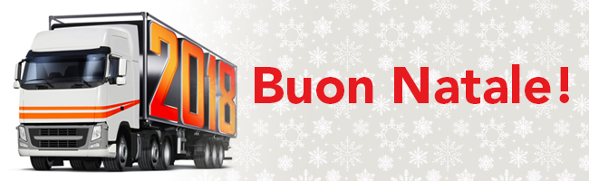Officine BPM augura a tutti Buon Natale e felice Anno Nuovo
