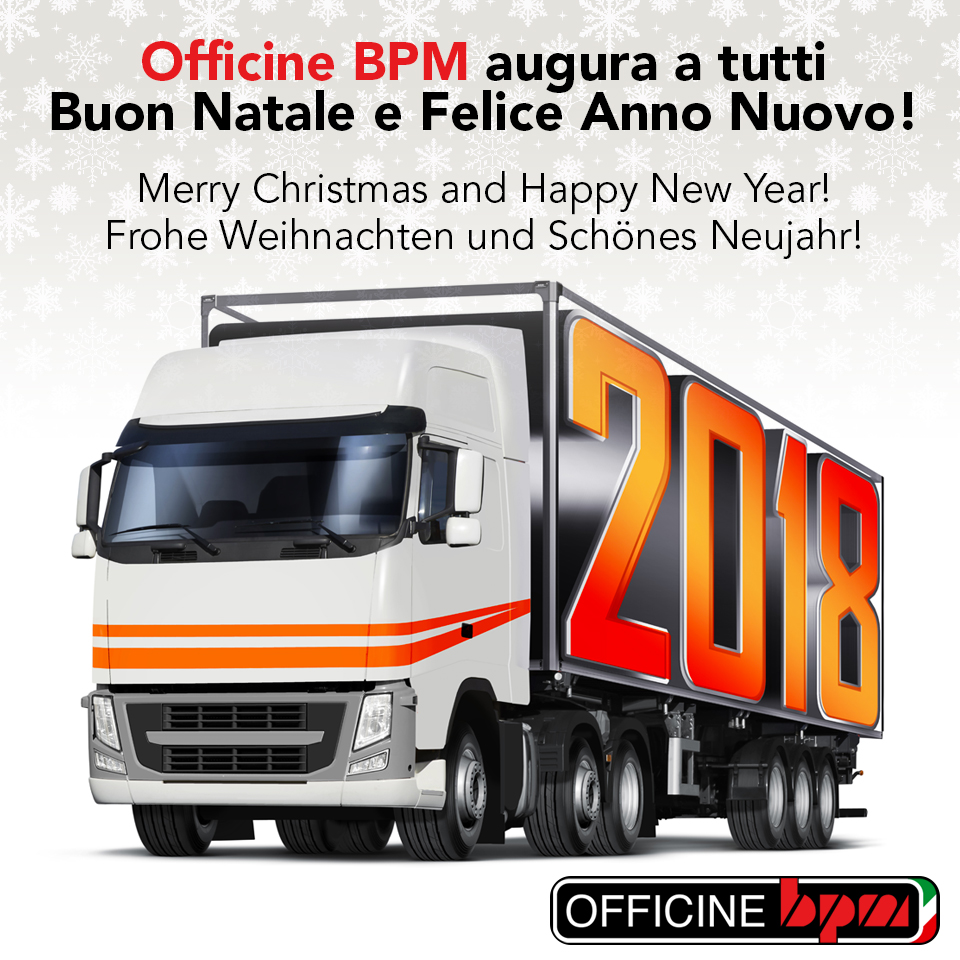 Officine_BPM_Natale