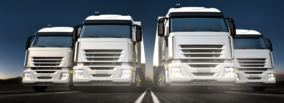 Guida per ridurre i costi di esercizio di un autocarro: dal carburante alla manutenzione