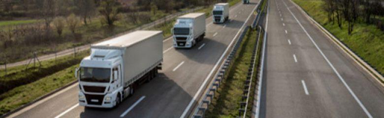 Immatricolazioni 2019 veicoli industriali pesanti: informazioni utili