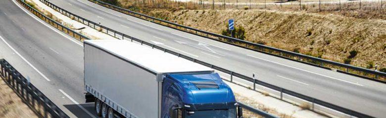 Iveco S-Way si presenta: scopri le caratteristiche e i vantaggi del nuovo camion pesante della gamma