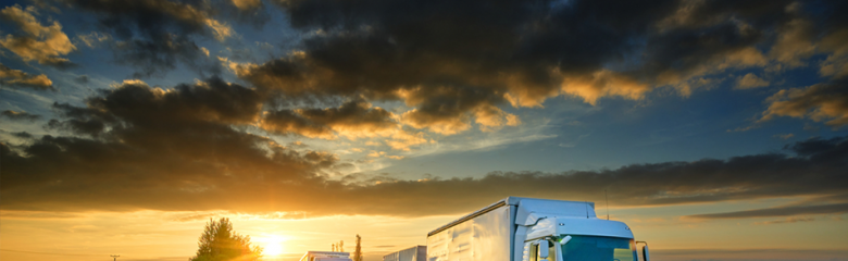 Immatricolazioni camion luglio 2019: i dati dei primi 7 mesi e le prospettive per i prossimi.