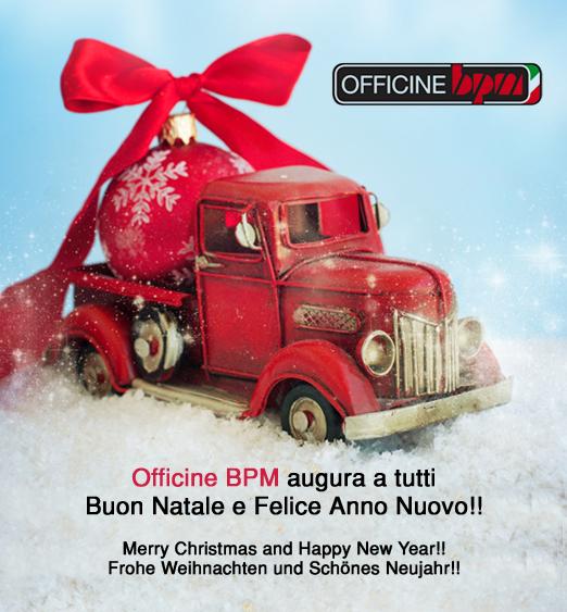 Natale2015NL2