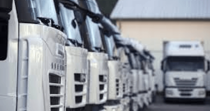 Manovra correttiva per gli autotrasporti: tutte le specifiche