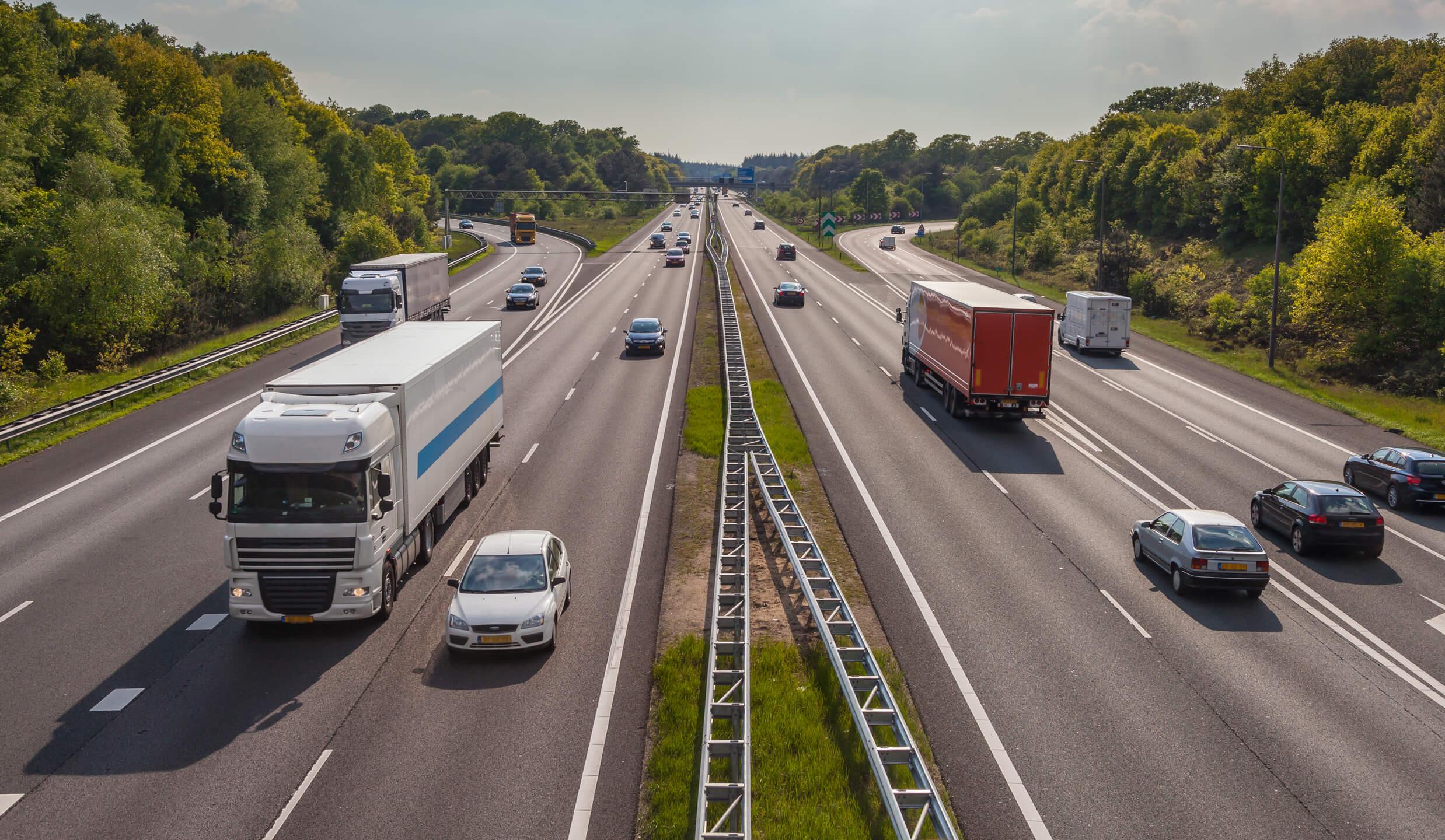 Convenzione Mims-Ansfisa: l'evoluzione sulle attività di controllo per la sicurezza stradale