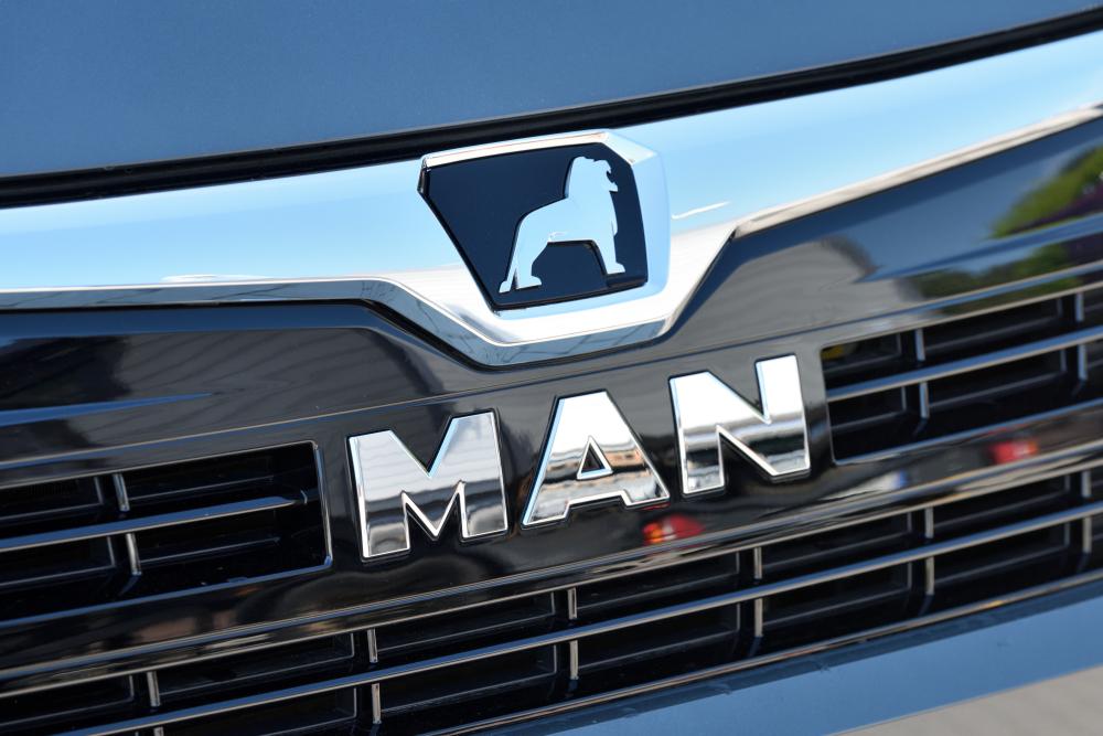 Nuovi Motori MAN Euro 6: una gamma completa per qualsiasi utilizzo