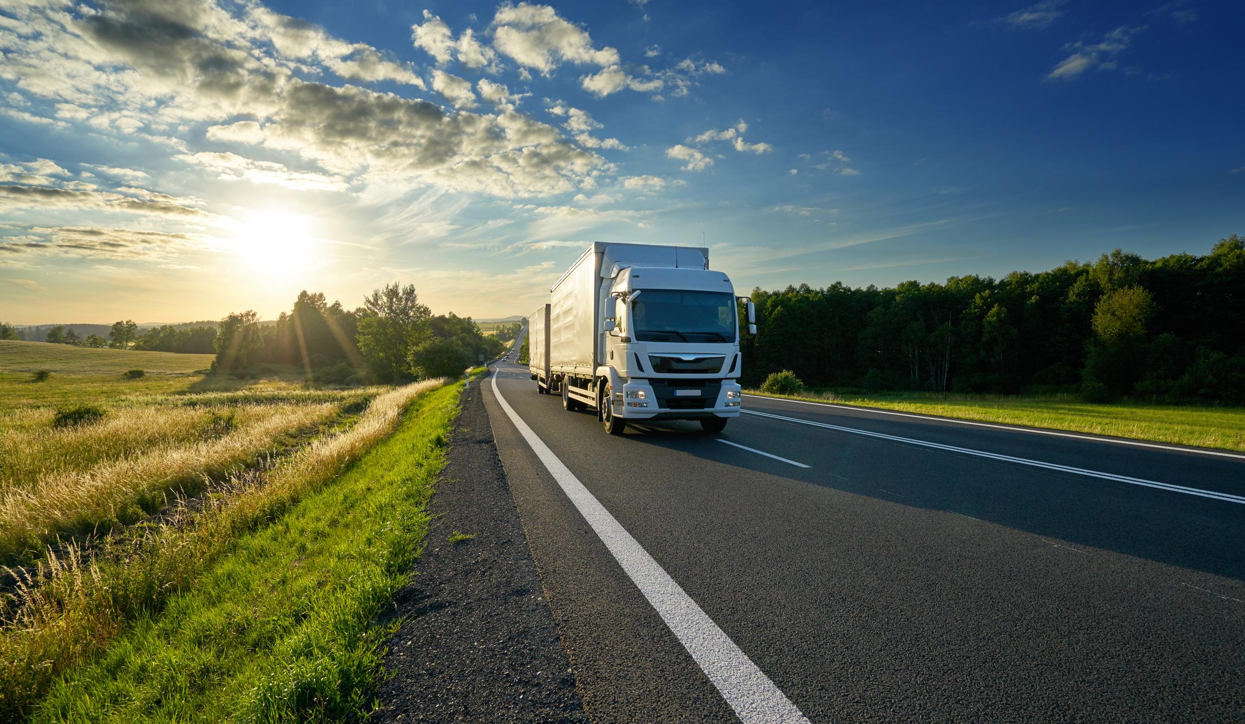 Volvo Trucks elettrici: la nuova gamma della casa svedese