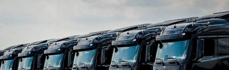 """Mercedes camion """"carbon free"""" entro il 2030: il nuovo obiettivo del colosso di Stoccarda"""