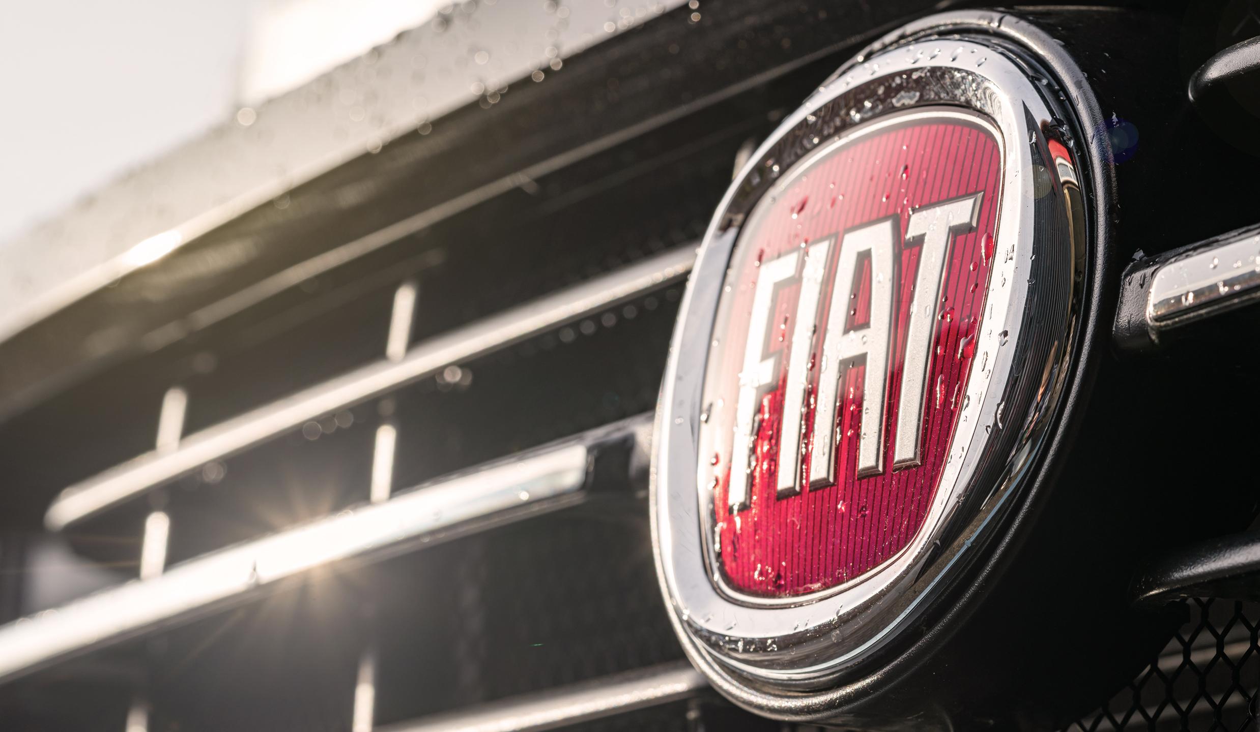 Nuovo Ducato MY 2021: la celebrazione dei quarant'anni del veicolo commerciale Fiat
