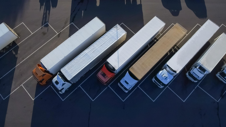 Come scegliere il camion giusto