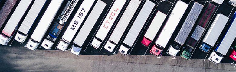 Transpotec 2019: tutte le novità per gli allestimenti di camion